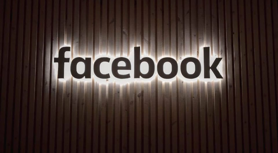 How to get more business with Facebook?